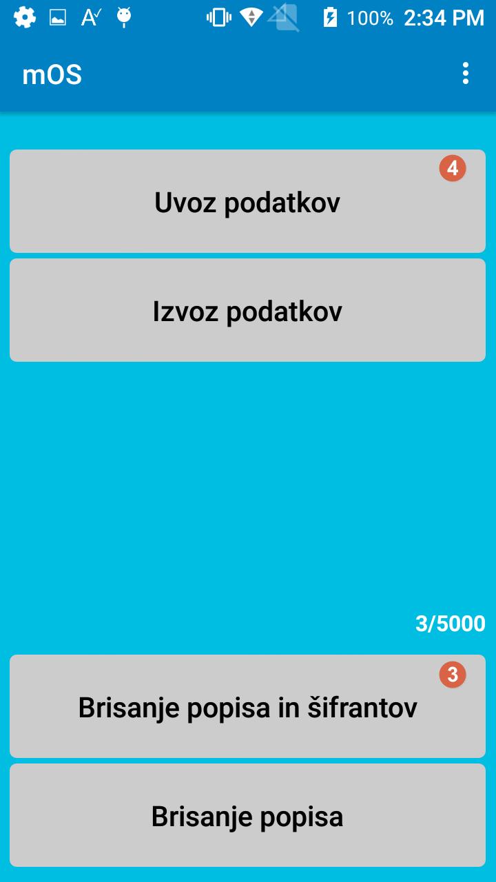 2_delo_s_podatki