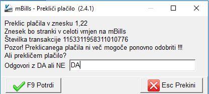 faw_241_preklic_placila_mbills